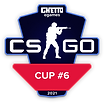 608px-Ghetto_eGames_S1_Cup_6_logo.png