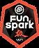 FunSpark_ULTI_logo.png
