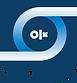 logo_ligasigma_01_1.png