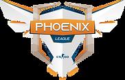 PhoenixLeagueLogoWhiteTransparant.png