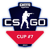 Ghetto eGames S1 Cup 7