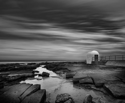 Merewether-Baths-Pumphouse.jpg