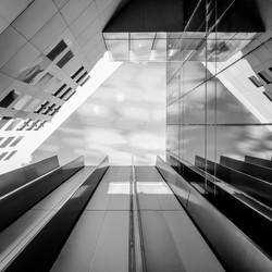 HMRI Building