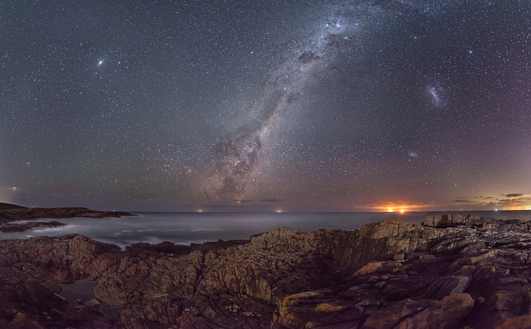 Boat-Harbour-Astro-Gigapan-1