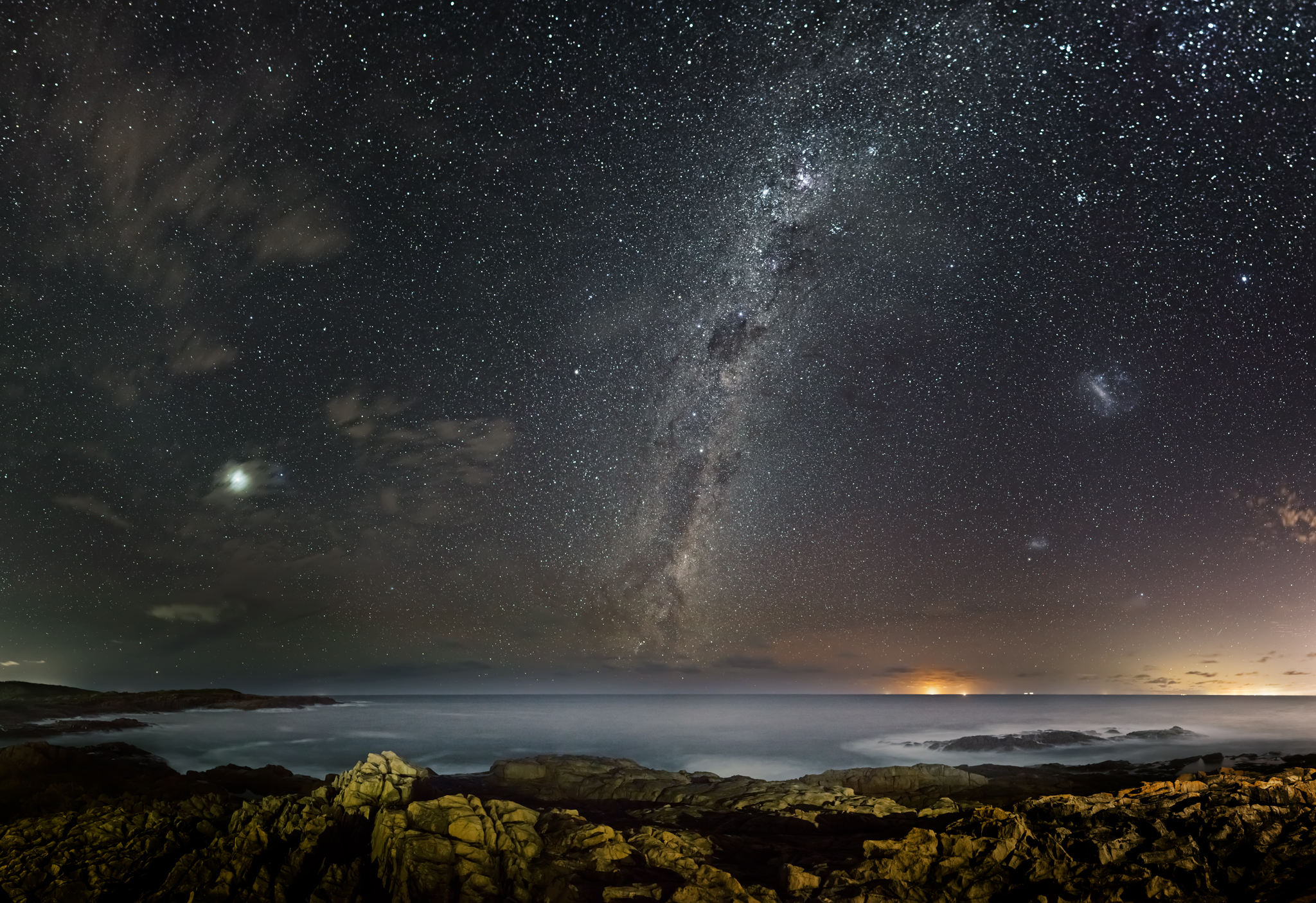 Boat-Harbour-Astro-Gigapan-2