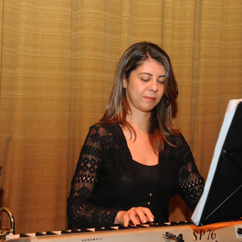 Grupo Bel Canto | Piano