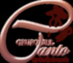 Logo 2018 nova 9.png
