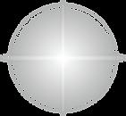 pngflow.com (10).png