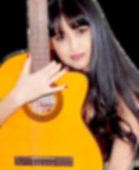 Suelly_Louzada_violão_bege_pequena.png