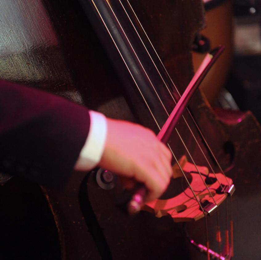Grupo Bel Canto | Violoncelo