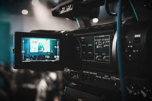 Video%20Camera_edited.jpg