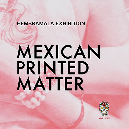 promocion_printed matter.png
