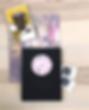 Screen Shot 2019-04-29 at 21.05.26_edite