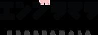 hm_logo1.png
