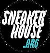 SneakerHouseArLOGO.png