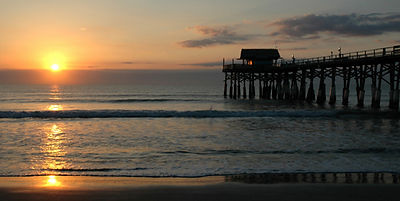 All Real Estate, Inc. - Brevard County Real Estate