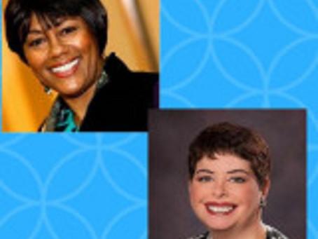 PIHBiz: Guest Talks Innovative Health News Site