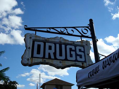 Apps+Tech Aids Opioid Crisis