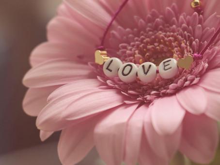 Six Tips 4 Joyful Caring on Valentine's Day