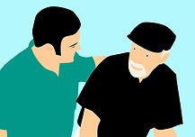 Caregiving.jpg