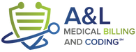 09 2019 A&L Logo_RGB.png