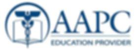 AAPC Education Logo.jpg
