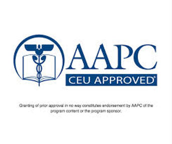 AAPC CEU Approved.jpg