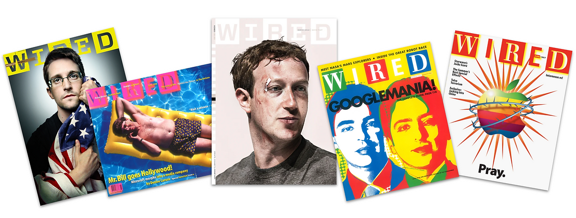 Wired Magazines.png