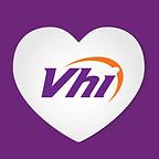 vhi healthcare logo.png