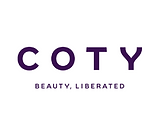 COTY INC.png