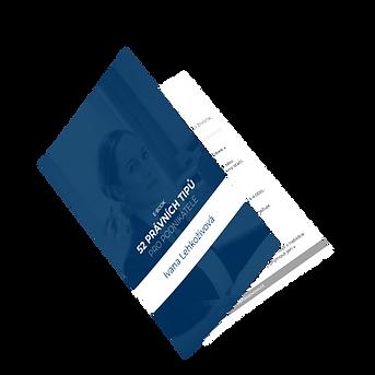 52 právních tipů pro podnikatele.png