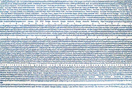 6_clarkson-search detail.jpg