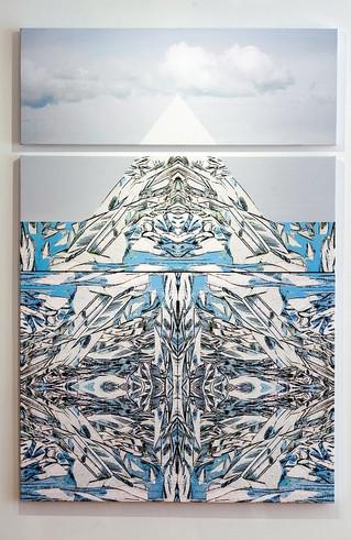 clarkson - iceberg pyrimid copy.jpg