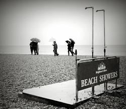 brighton_beach_showers.jpg