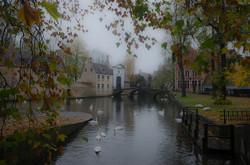 South Bruges