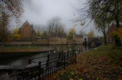 South Bruges 2