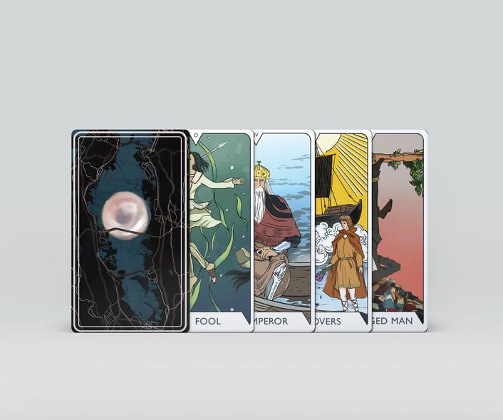 01 Tarot Card Mock-Up.png