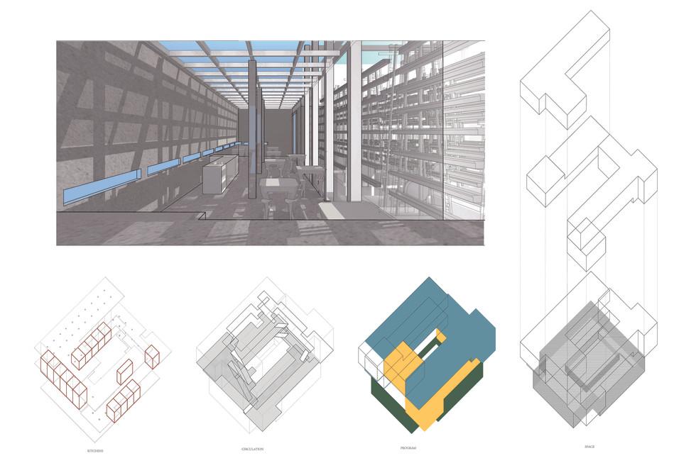 diagramandperspectives_Page_2.jpg