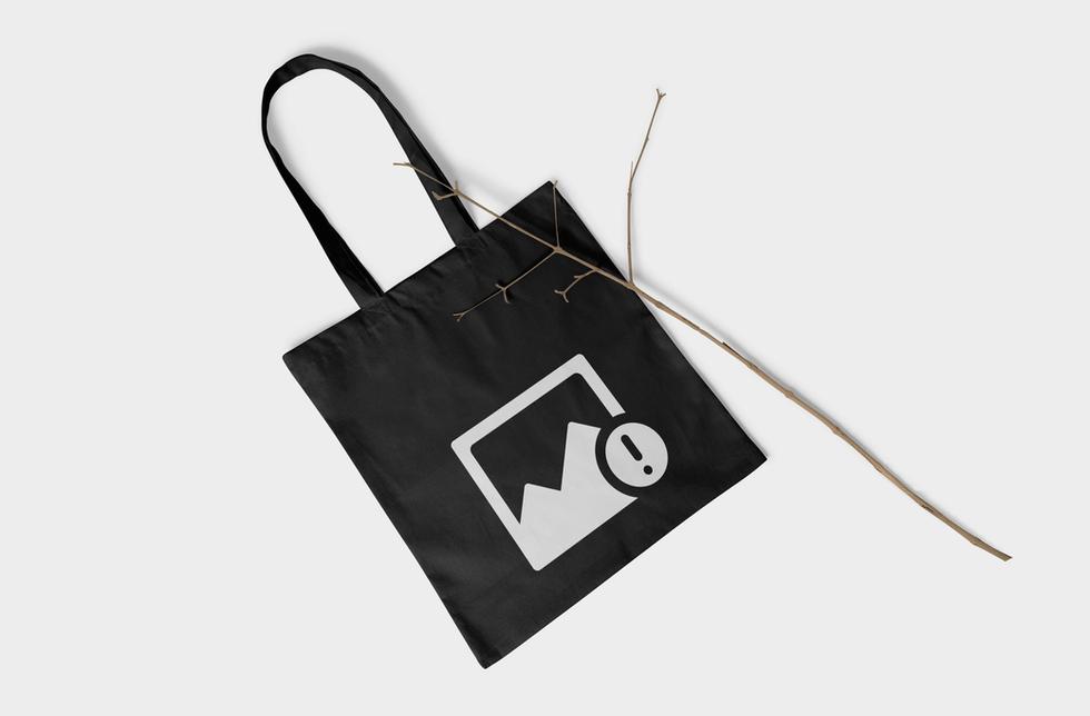 bag1.png