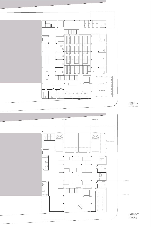 plans_Page_1.jpg