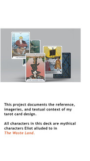 pages4.jpg