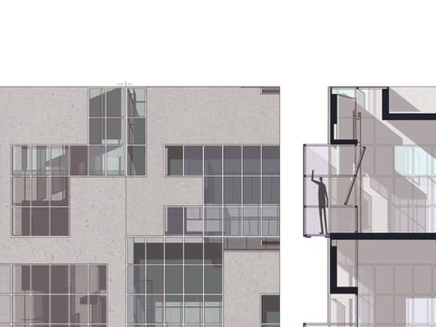 Architectural Analysis