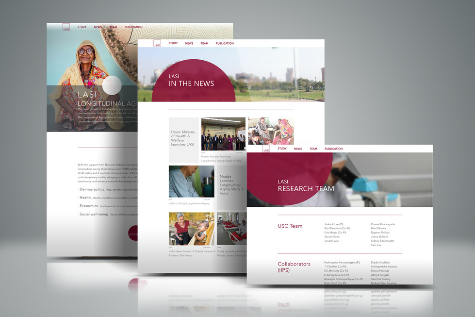 Website Showcase Mock-Up_01.jpg