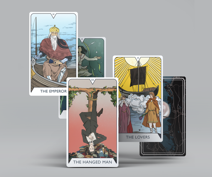 05 Tarot Card Mock-Up.png