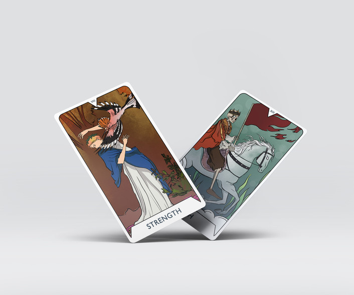 03 Tarot Card Mock-Up.jpg