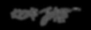 KoriJames(black-trans)SMALL_edited_edite