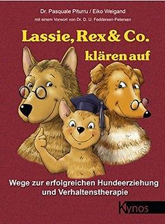 Lassie Rex und Co..jpg