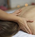 foto_massage_website3.jpg