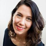 Leticia de Oliveira.jpg