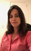 Camila_Gama.jpg